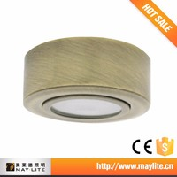 Top Sale Ce Approved Dimmable Under Kitchen Cabinet Led Lighting