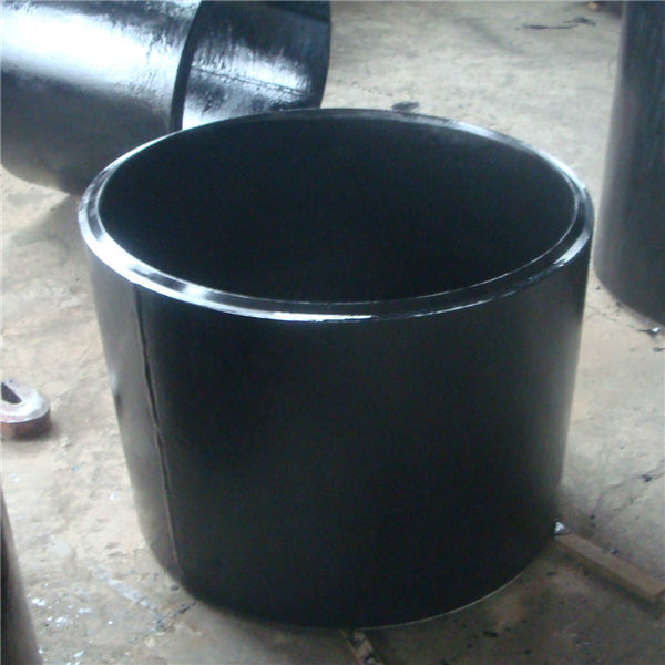 BG natural gas line pipe fittings