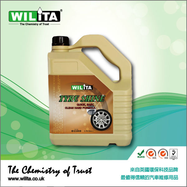 WILITA Car Detailing wax Premium Cream Wax Car Polish Wax