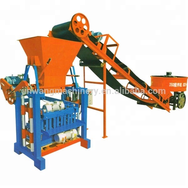 best interlock brick making machine price/interlocking paver brick making machine
