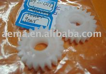 LJHP 2420 Delivery Roller Gear 21T(GR-2400)