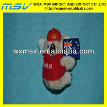 plush potato toys/custom soft plush toy/baby animal toys