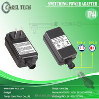 UL GS BS TUV CE 12V adaptor power supply, AC DC Switch Power Supply, Class 2 Power Supply 120V