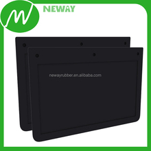 Factory Customized Rubber Flap Manufacturers