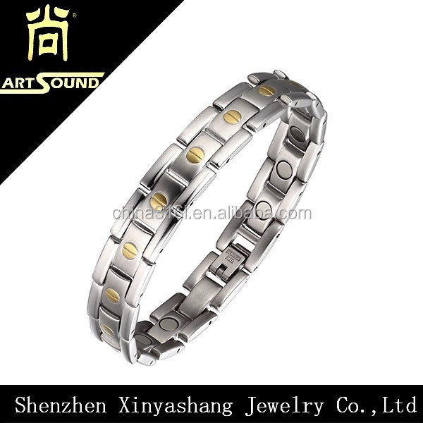 Wholesale cheap china factory 316l stainless steel jewelry
