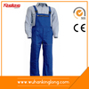 New style man workwear mechanic overall clothes