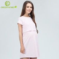 sleeveless fashion design dresses for women pregnant
