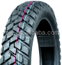 motorcycle tire 275-18 high quality
