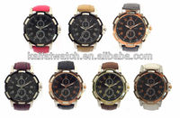 2013 New Products Hot Promotion Mens Wrist Watch