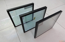 Hot sale customized thickness tempered laminated glass ,safety glass