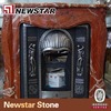 /product-detail/newstar-freestanding-handcarved-natural-stone-fireplace-60332749358.html