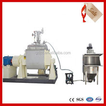 machine for captain tubeless liquid tire sealant