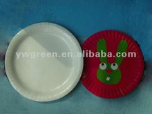 cheap fine china style dinnerware