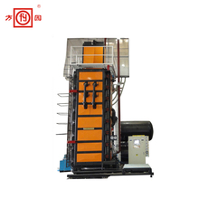 Fangyuan widely used eps block machine for sale