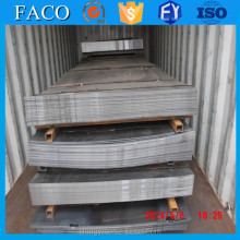 ms sheet metal ! 9mm ms plate ss400 s275 jr hot rolled steel sheet