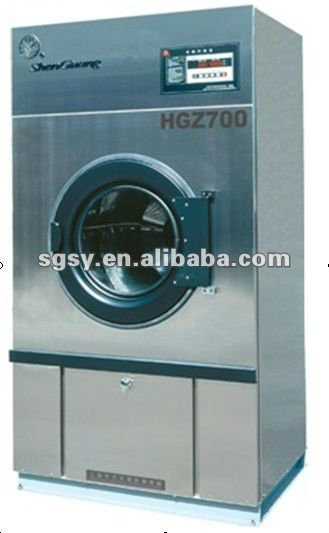 Auto industrial industrial washing machines for sale