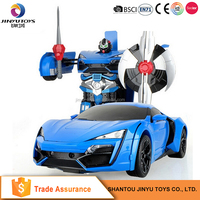 NEW ABS plastic universal remote control rc car toys