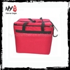 Professional aluminum foil cooler bag with CE certificate