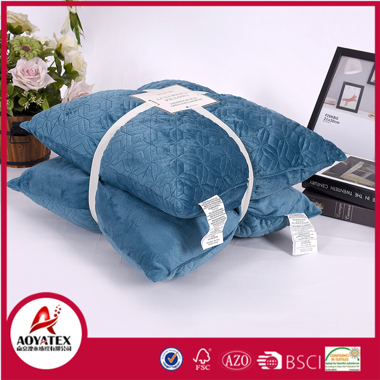 new design cushion cover from china,best selling latest design cushion cover,quilt cushion