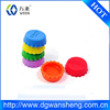 /product-detail/hot-selling-colorful-100-food-grade-silicone-wine-lids-customized-silicone-wine-bottle-stopper-60425084410.html