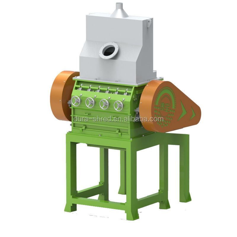price of Crumb Rubber Machinery For Running Tracks