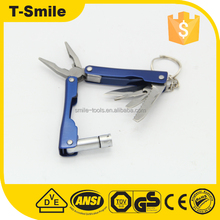 Multi Tool pliers Stainless Steel knife pliers made in china