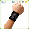 High quality tennis wrist protector Top grade manufacture