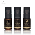 New package 12ml Biomaser permanent makeup ink pigment