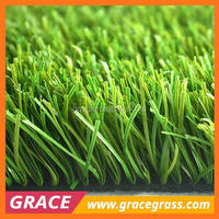 Indoor and Outdoor Mini Football Plastic Turf Grass Mat