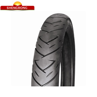 According To Customer Needs Perfect And Good Quality China Strong Wearproof Color Motorcycle Tire