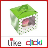 paper cardboard cookie gift box, cookie box