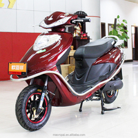 Economy electric bike for adults,quick charging e scooter with pedal,high performance motorcycle for cheap sale