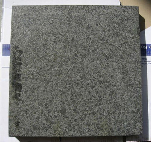 Black Granite G684 Fuding Black Pearl Granite