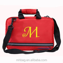Wholesale First Aid Bag,Car Emergency Kit