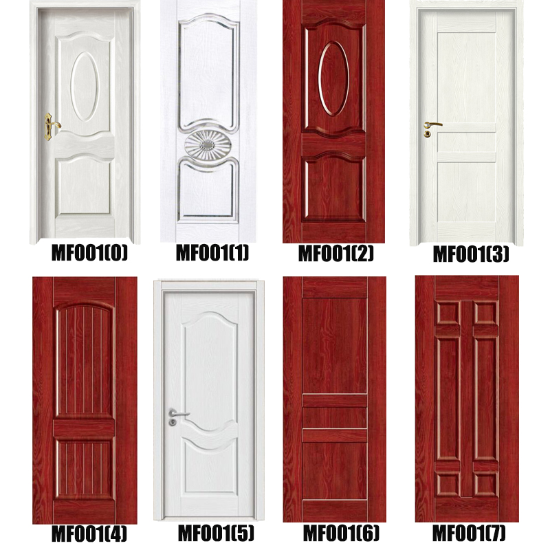 Villa High End Exterior Wooden Doors Buy Exterior Wooden