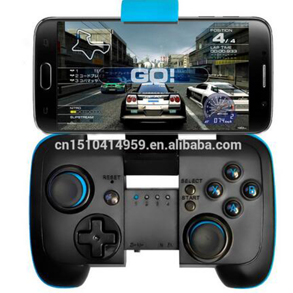 Hot Selling New Wireless Controller Original Video Game Console Portable Tv Game Console