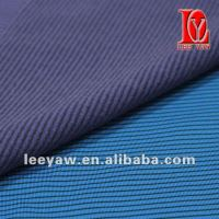 fleece fabric made of 62% poly 25% poly bamboo charcoal