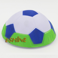 2016 Hot Indoor Hover Ball As Seen On TV / Slider Soccer Ball