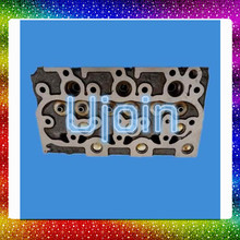 New brand for kubota cylinder head D1402
