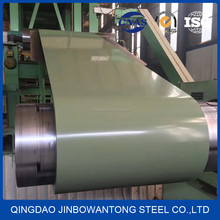 corrugated steel sheet for roof/PPGI/GI/EG/GL/China zinc sheet Sheet Prepainted/color coated steel coil