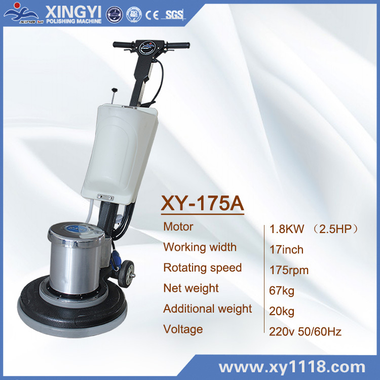 Marble Floor Buffer : List manufacturers of marble floor polisher rpm buy