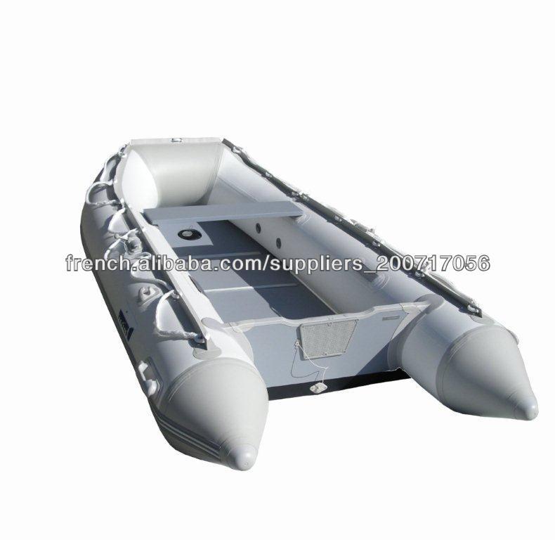 zodiac bateau pneumatique hlm330 bateaux d 39 aviron id de. Black Bedroom Furniture Sets. Home Design Ideas