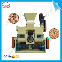 New multifunctional CEapproved wood pellets machines for wholesale