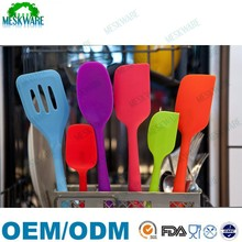 Kitchenware utensils bakeware sets silicone cookware