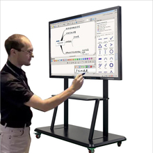 Touch Screen china supplier digital electronic whiteboard for classroom