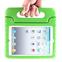 Shockproof 8 inch case for tablet rugged heavy duty silicone case