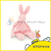 chinese factory Plush Toy Rabbit/Bunny