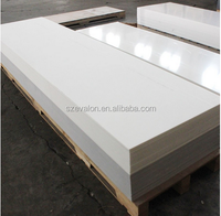 100% pure acrylic solid surface sheets color solid surface artificial stone price clear .artificial marble solid surface slabs