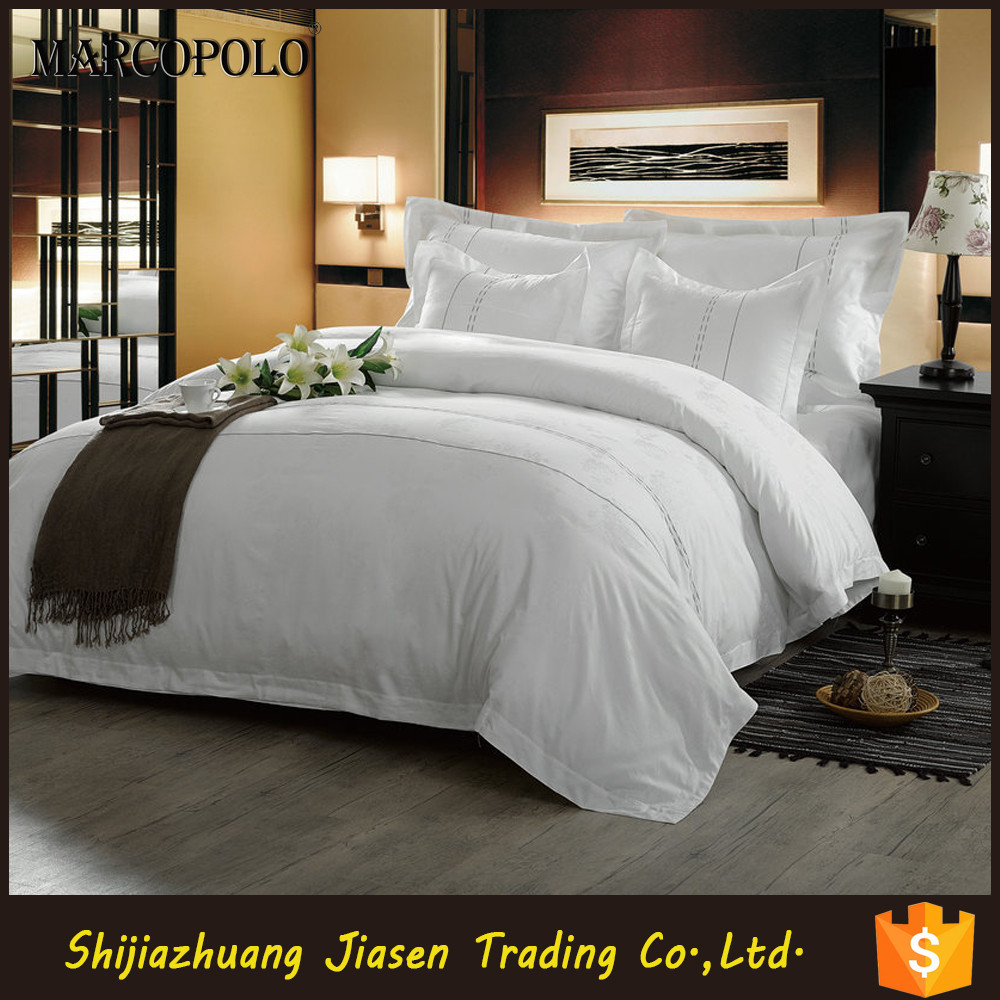 China Bedding Textile China Manufacturer 100 Cotton Solid