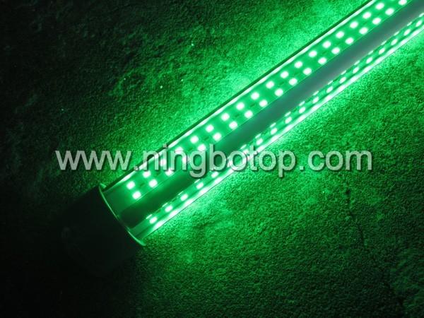 12v 60w green led fishing light buy 60w led fishing for Green led fishing lights